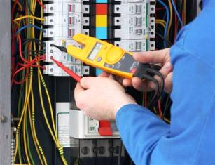 electrical services windsor nsw